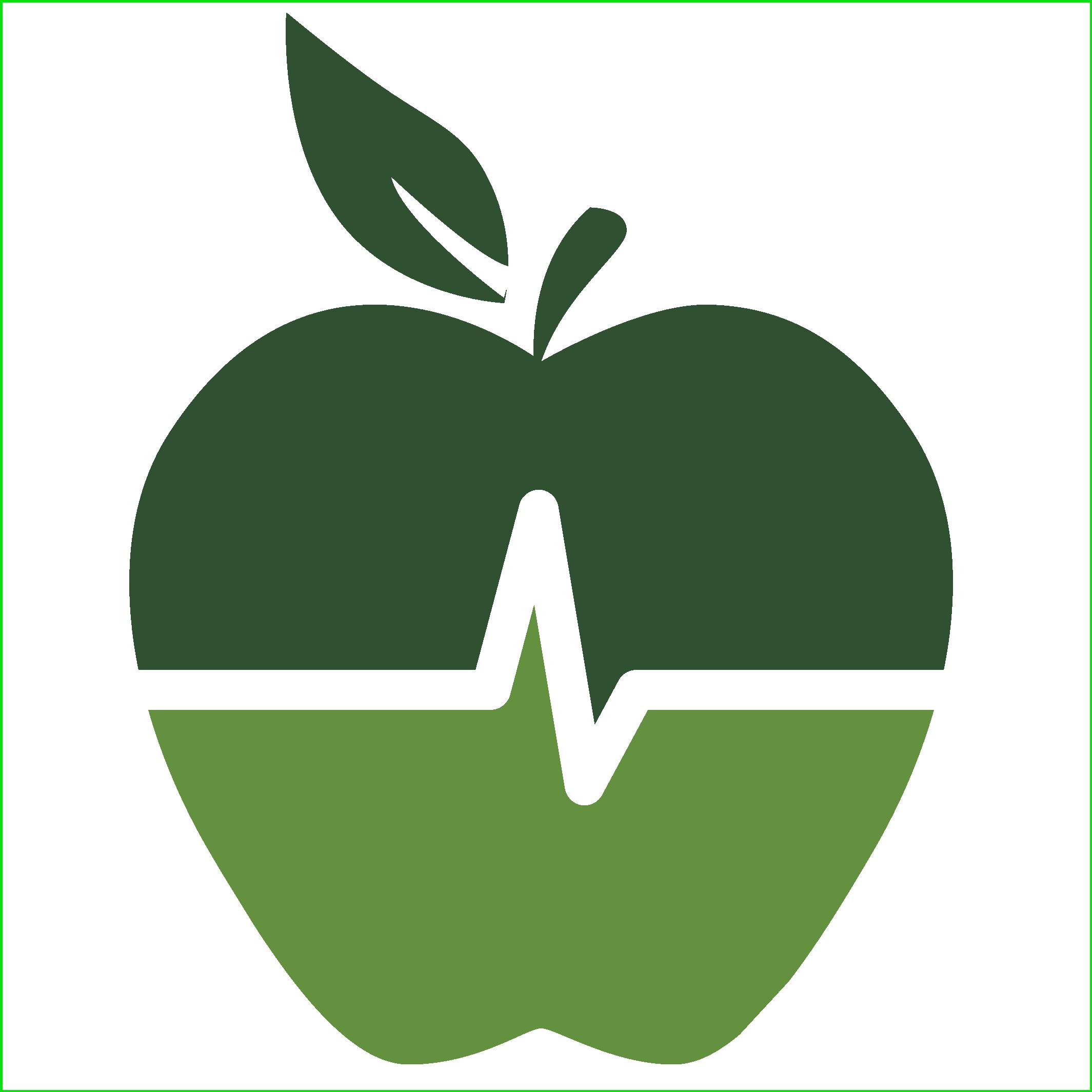 Nutricionista en Madrid - Doctor Rueda