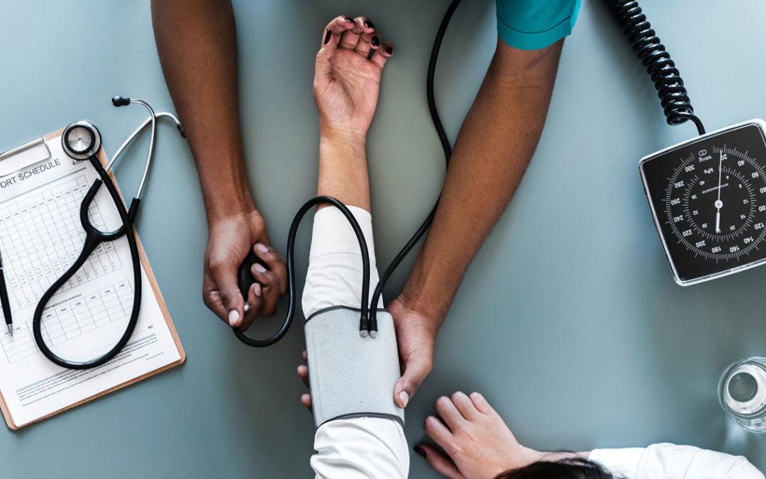 Diabetes tipo 2: Tratamiento y dieta para combatir esta enfermedad
